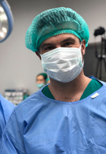 Los Angeles liposuction surgeon - Dr. Daniel O'Connell