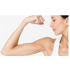Arms - liposuction beverly hills ca