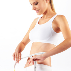 Abs - beverly hills liposuction