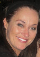 Kim Spangler, RN - Highly qualified aesthetic nurse Los Angeles
