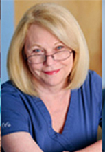 Linda Slobom, RN - Highly qualified aesthetic nurse Los Angeles