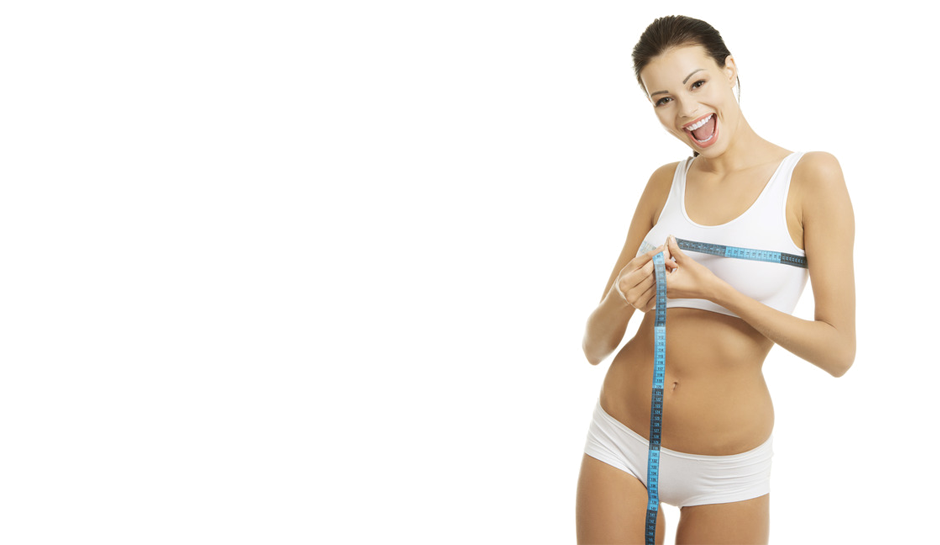 Affordable liposuction los angeles & beverly hills ca